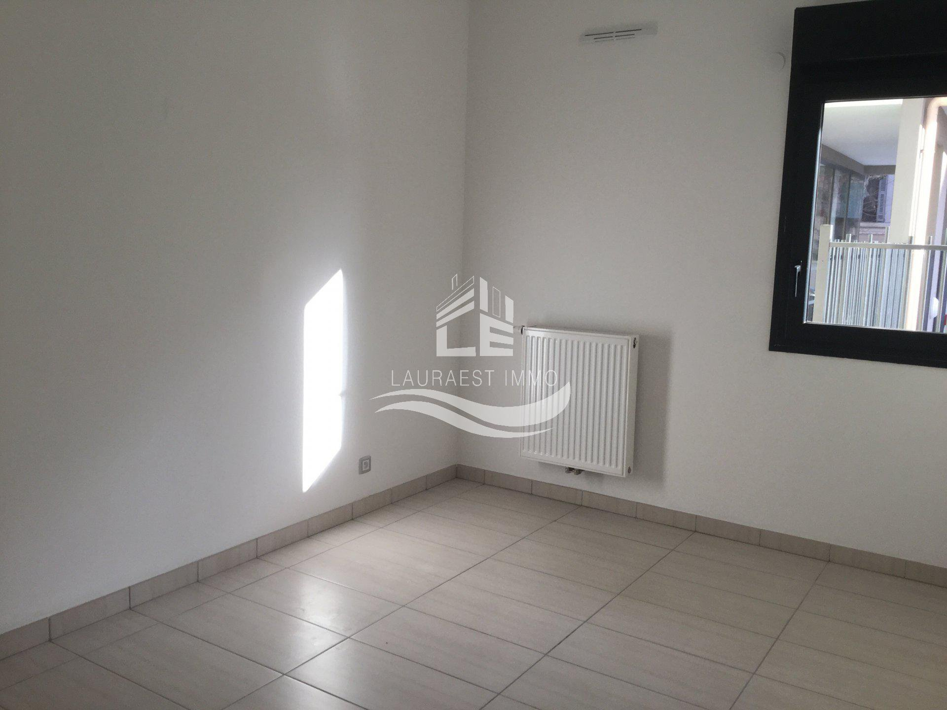 Studio /Grosso Immeuble Neuf