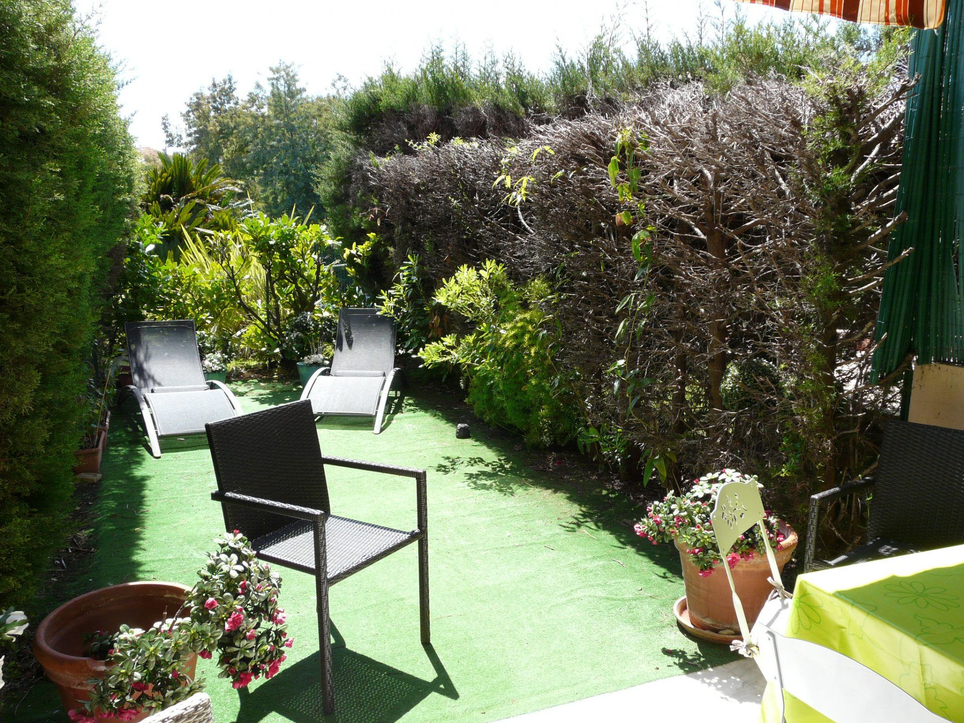 BEAUTIFUL ONE BEDROOM APARTMENT AVAILABLE LONG TERM RENTAL