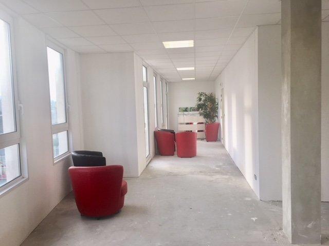 Продажа Офис - Муан-Сарту (Mouans-Sartoux)