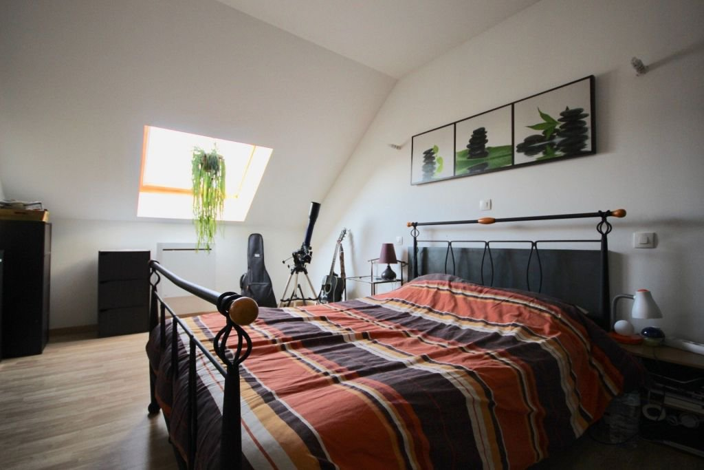 Sale House - Elincourt