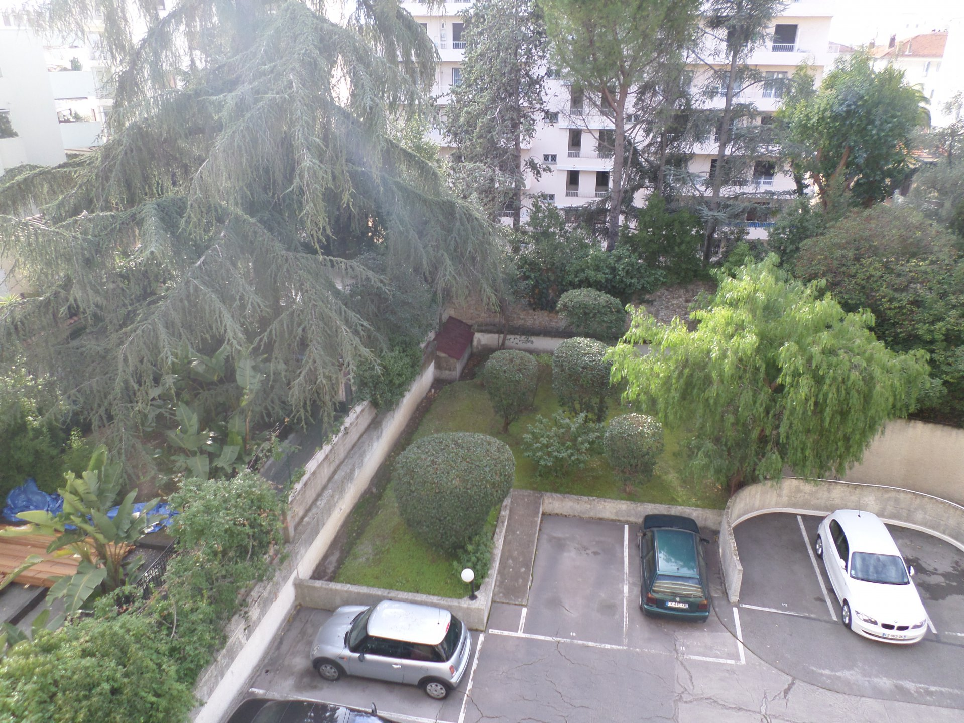 Sale Apartment - Cannes Anglais