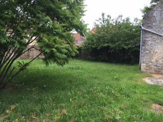 Rental Village house - Amponville