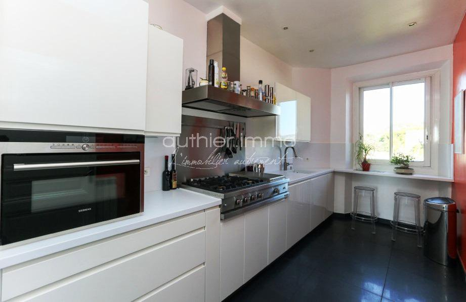 Sale Apartment - Cannes Tassigny