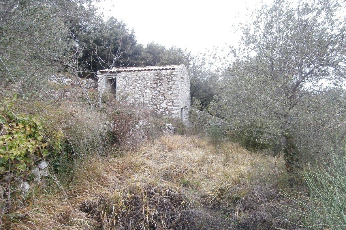 Châteauneuf-Villevielle