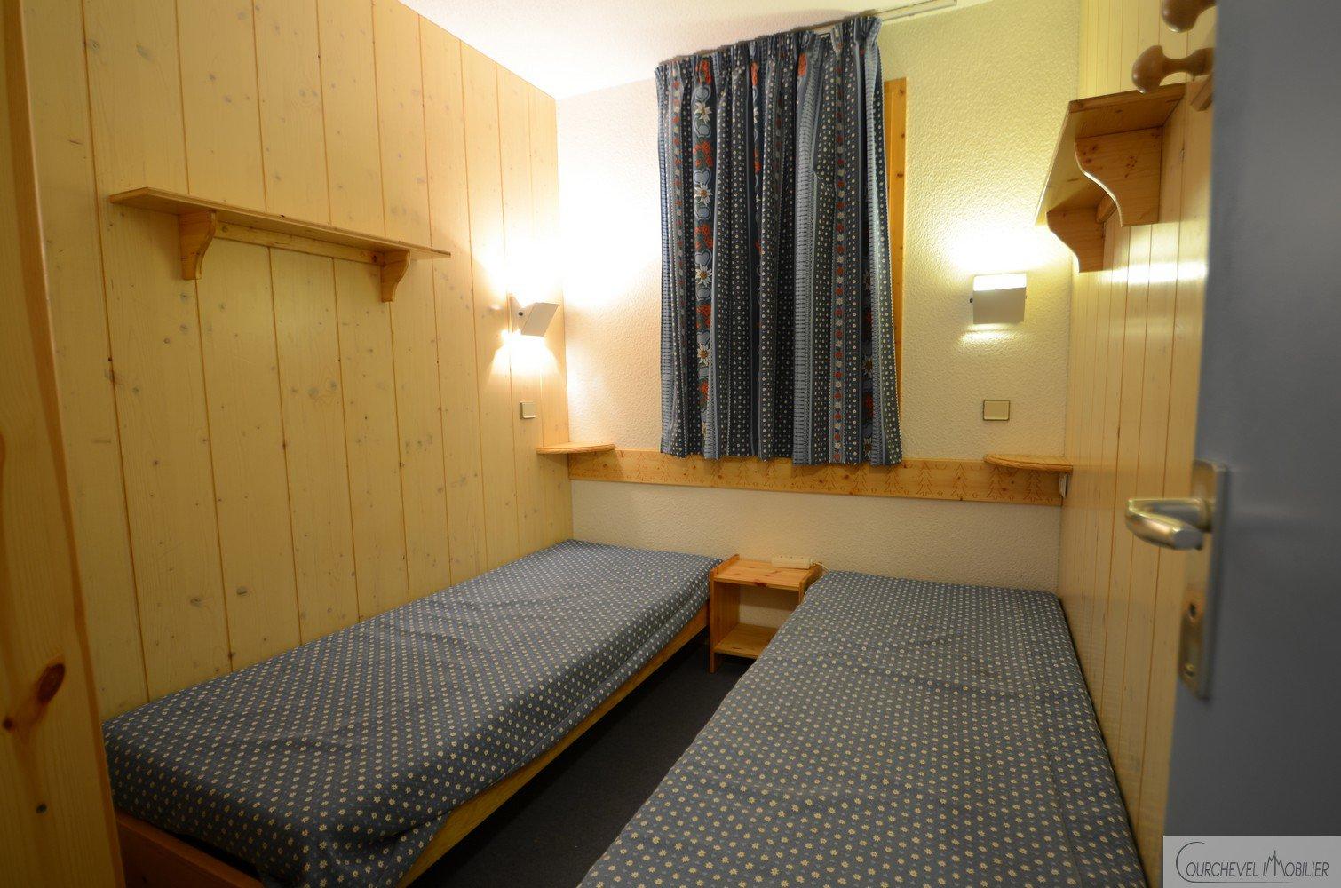 Appartement en duplex - Vue exceptionnelle