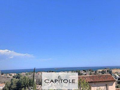 Vendita Villa - Antibes