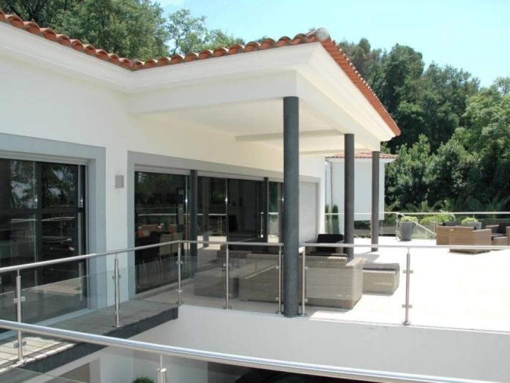 Verkoop Villa - Mouans-Sartoux