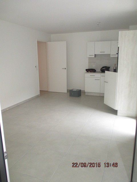 Rental Apartment - Cannes Montrose