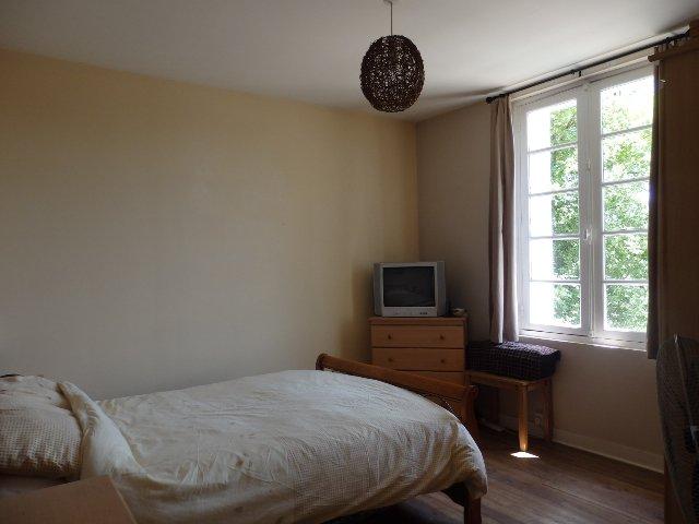 Superb 2 Bedroom Home in Pretty Riverside Village