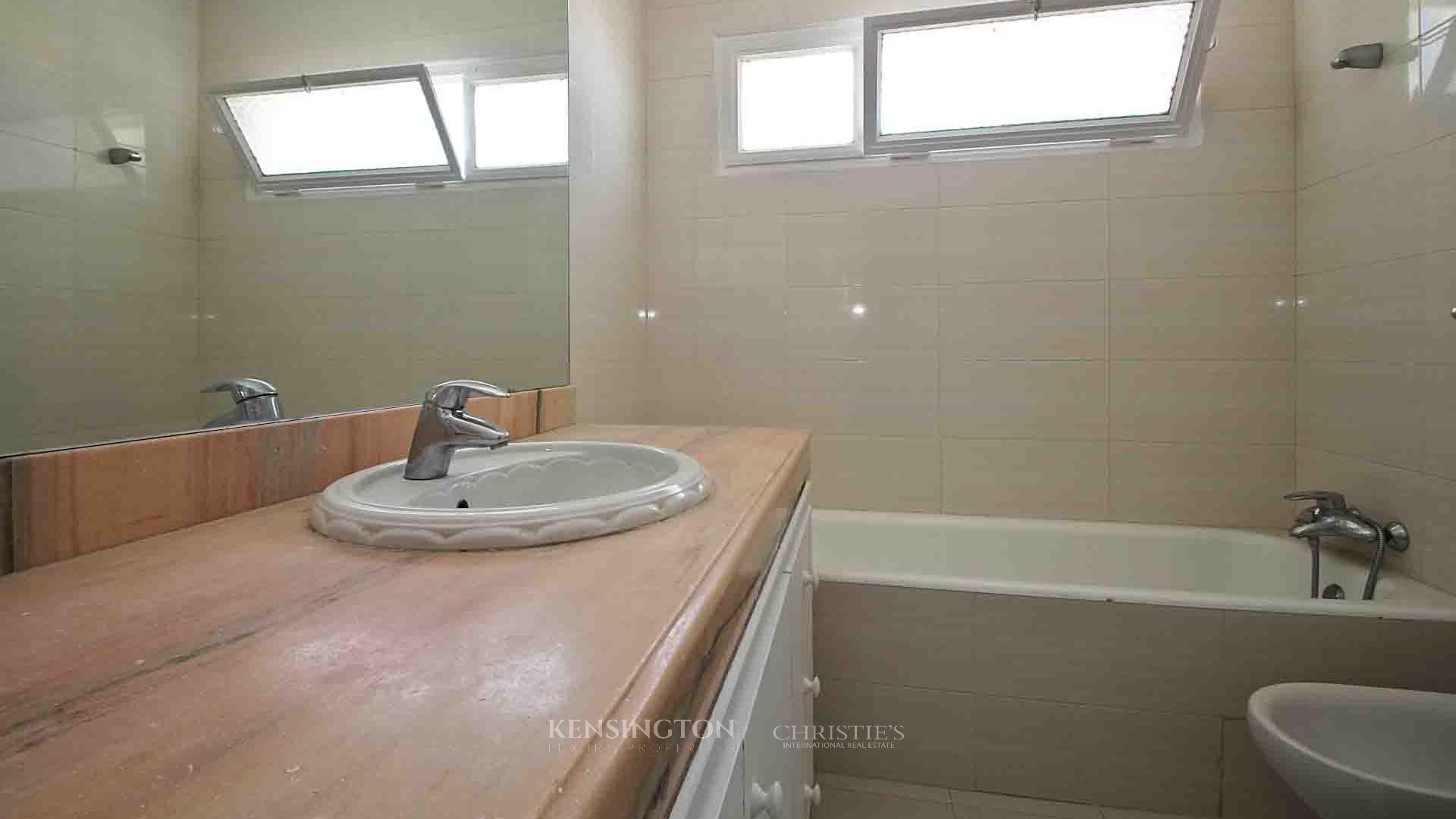 KPPM00991: Apartment Zavijah Apartment Tanger Morocco