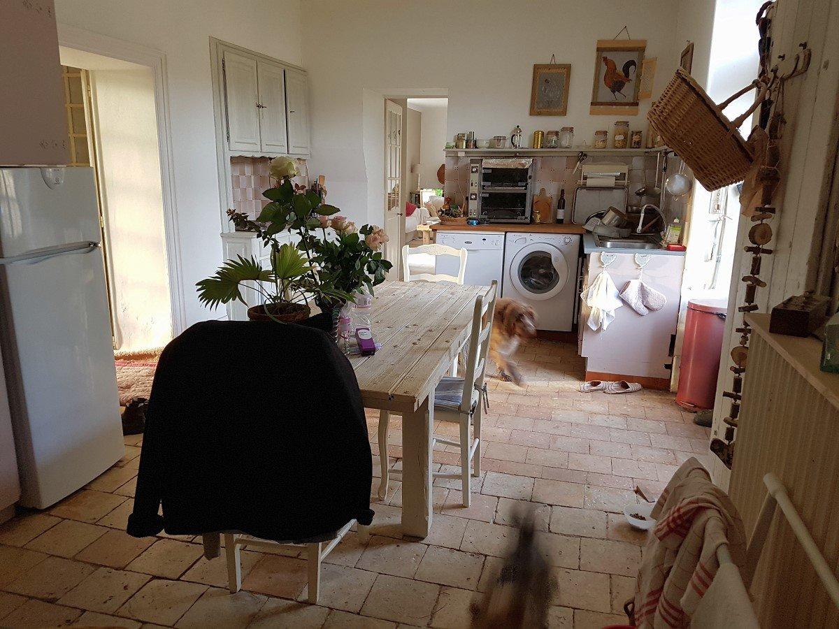 Touraine du Sud, Indre et Loire 37: property on 42 hectares