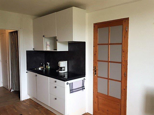 Appartement pour les vacances pour 4 personnes