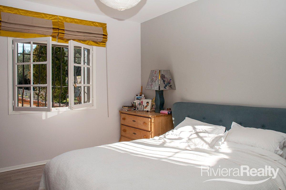 Spacious home for sale -  6 bed - Le Bar sur Loup