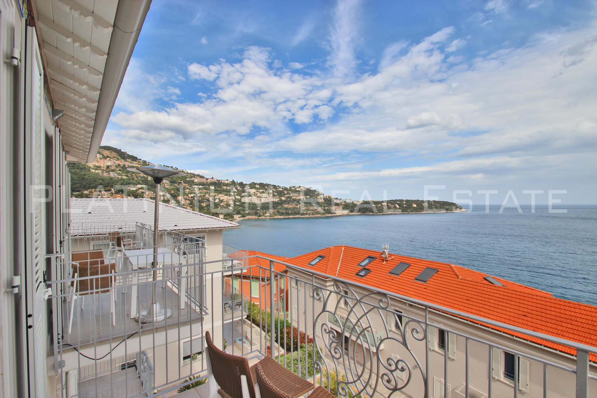 "ROQUEBRUNE ""Cabbé"" 