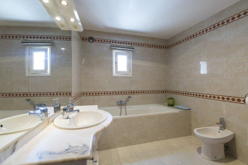 Verkoop Appartement - Villefranche-sur-Mer