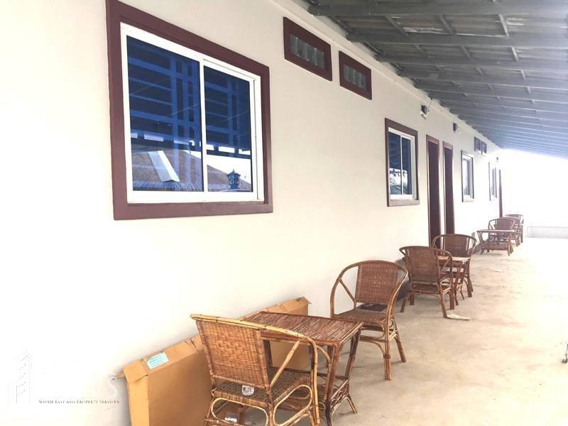 Sale House Sihanoukville