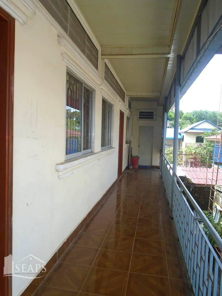 出租 房屋 Sihanoukville