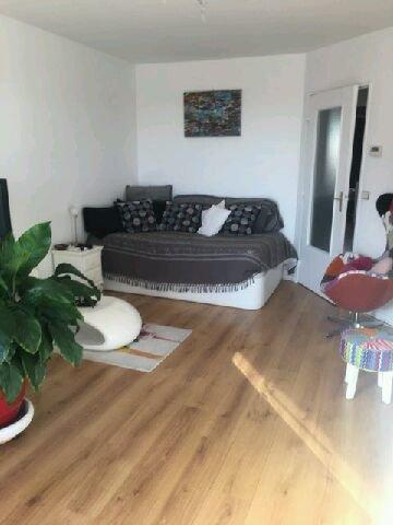 Centre ville Appartement 3 pièces