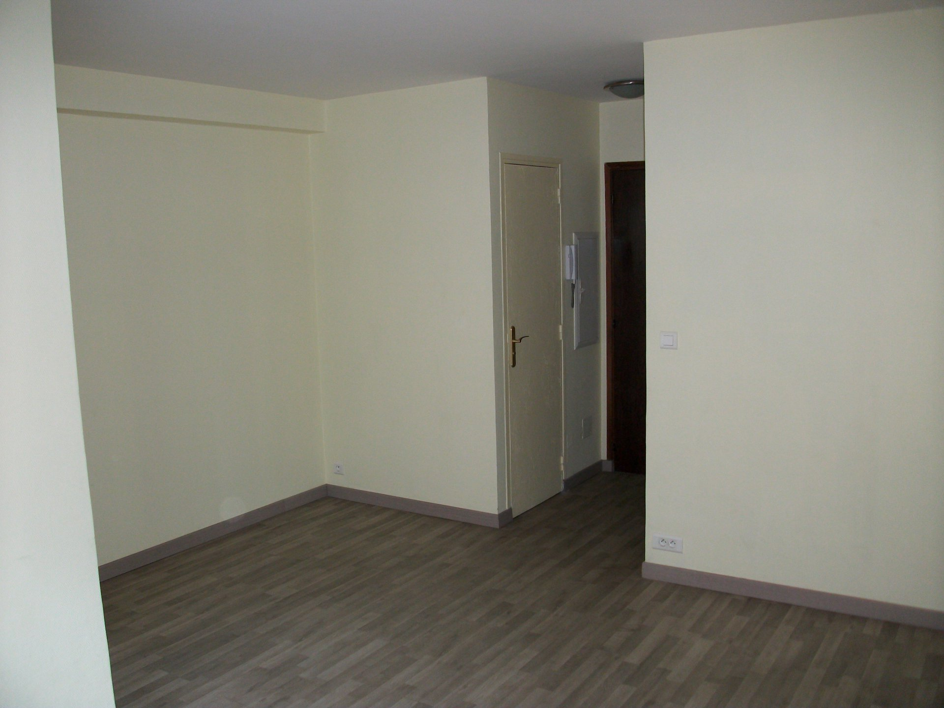Affitto Appartamento - Mentone (Menton) Carei