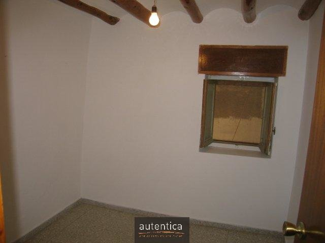 Home or Business in Guadalest