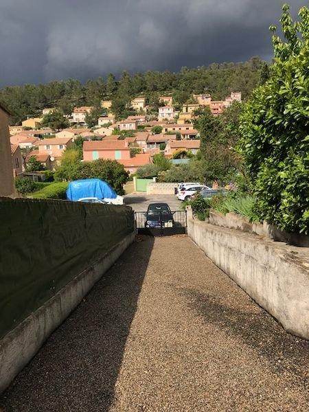 Vente Maison - Le Val