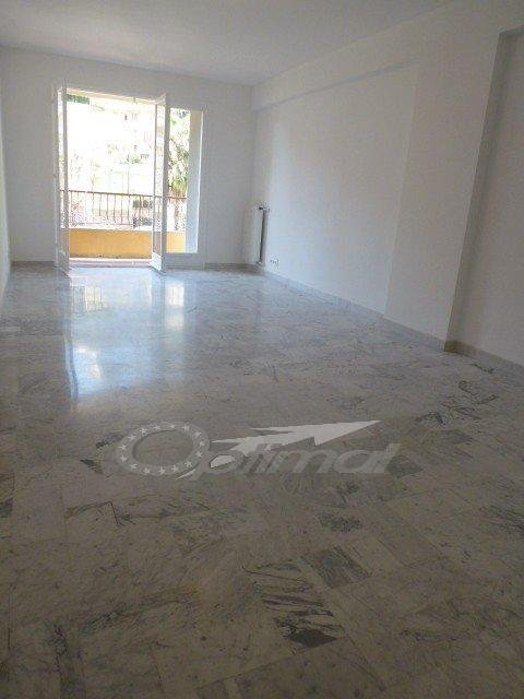 Rental Apartment - Menton Carei
