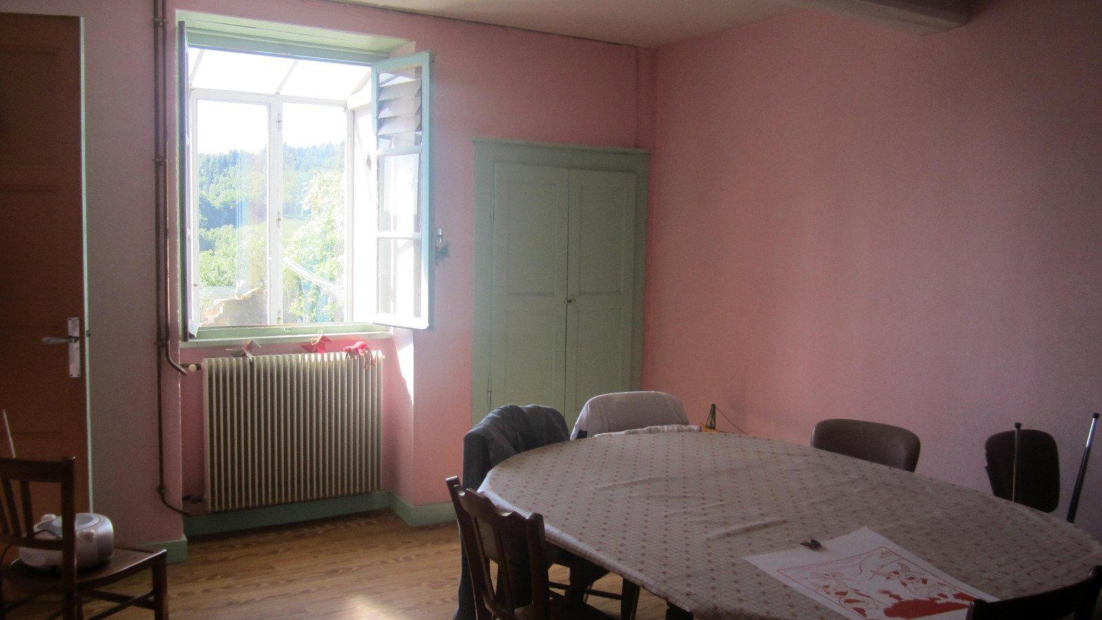 Verkauf Haus - Saint-Bonnet-des-Bruyères