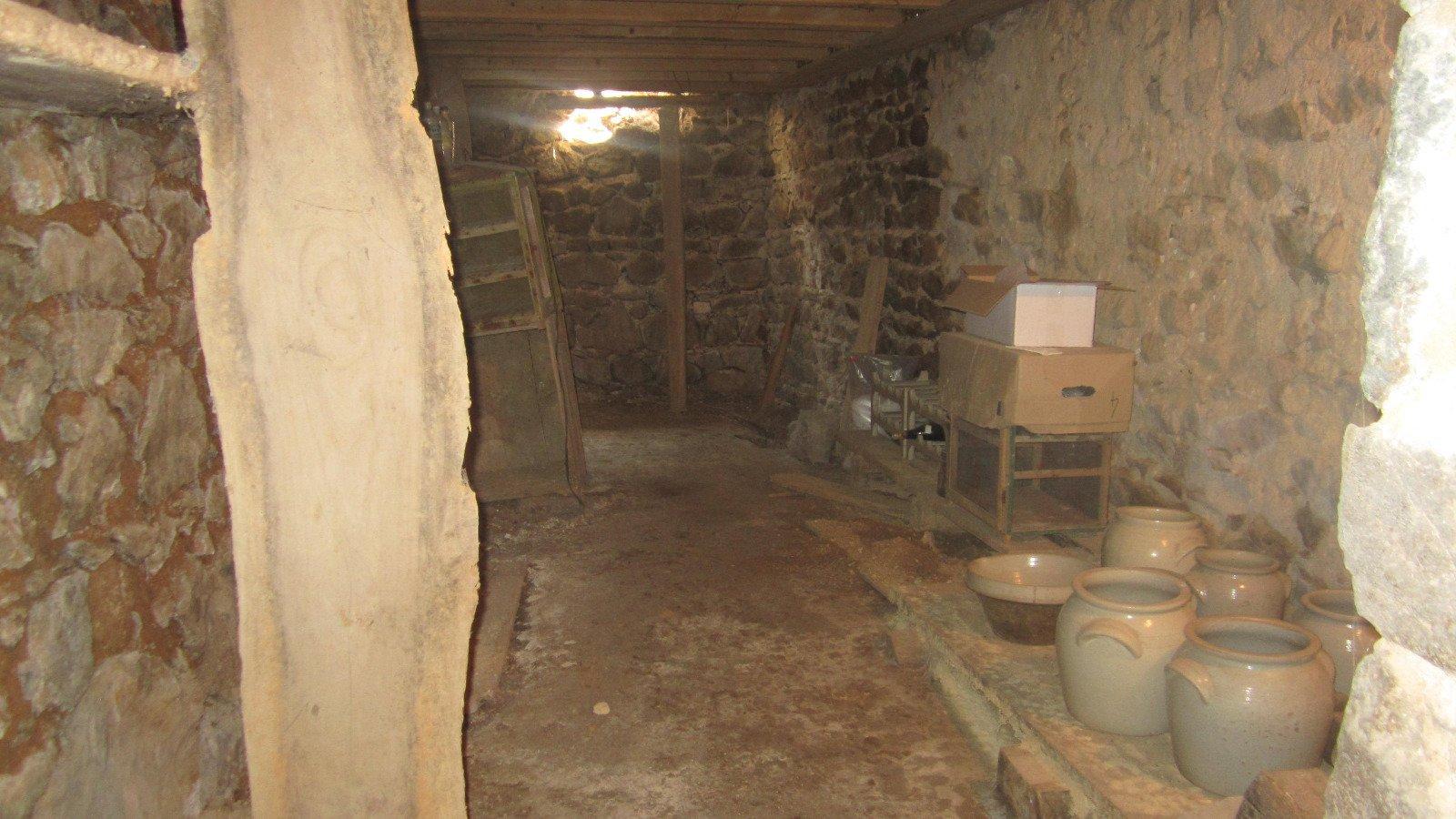 Venta Casa - Saint-Bonnet-des-Bruyères