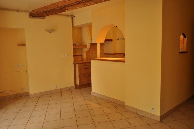 Vermietung Wohnung - Beaujeu