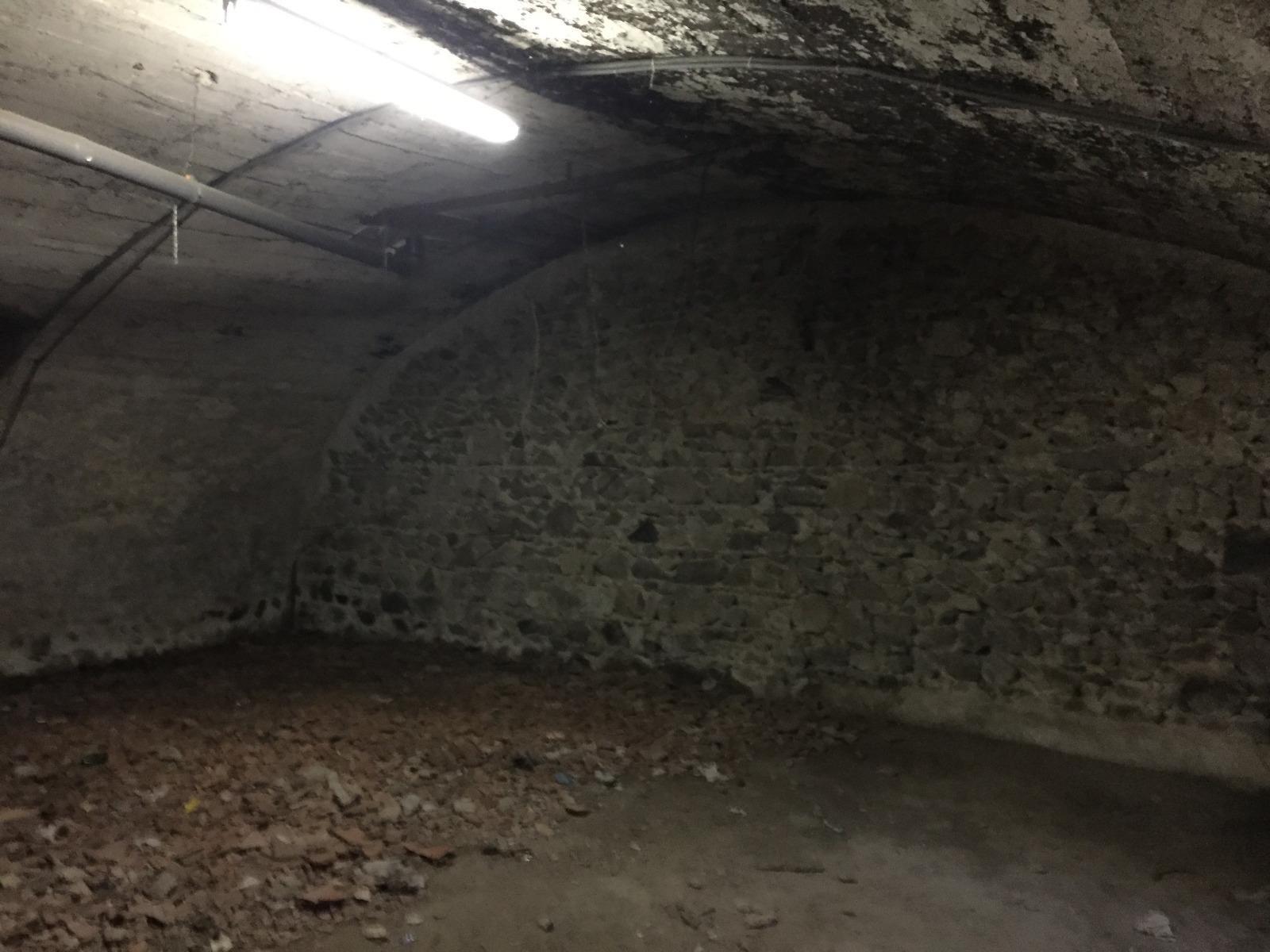 Alquiler Casa - Saint-Didier-sur-Beaujeu
