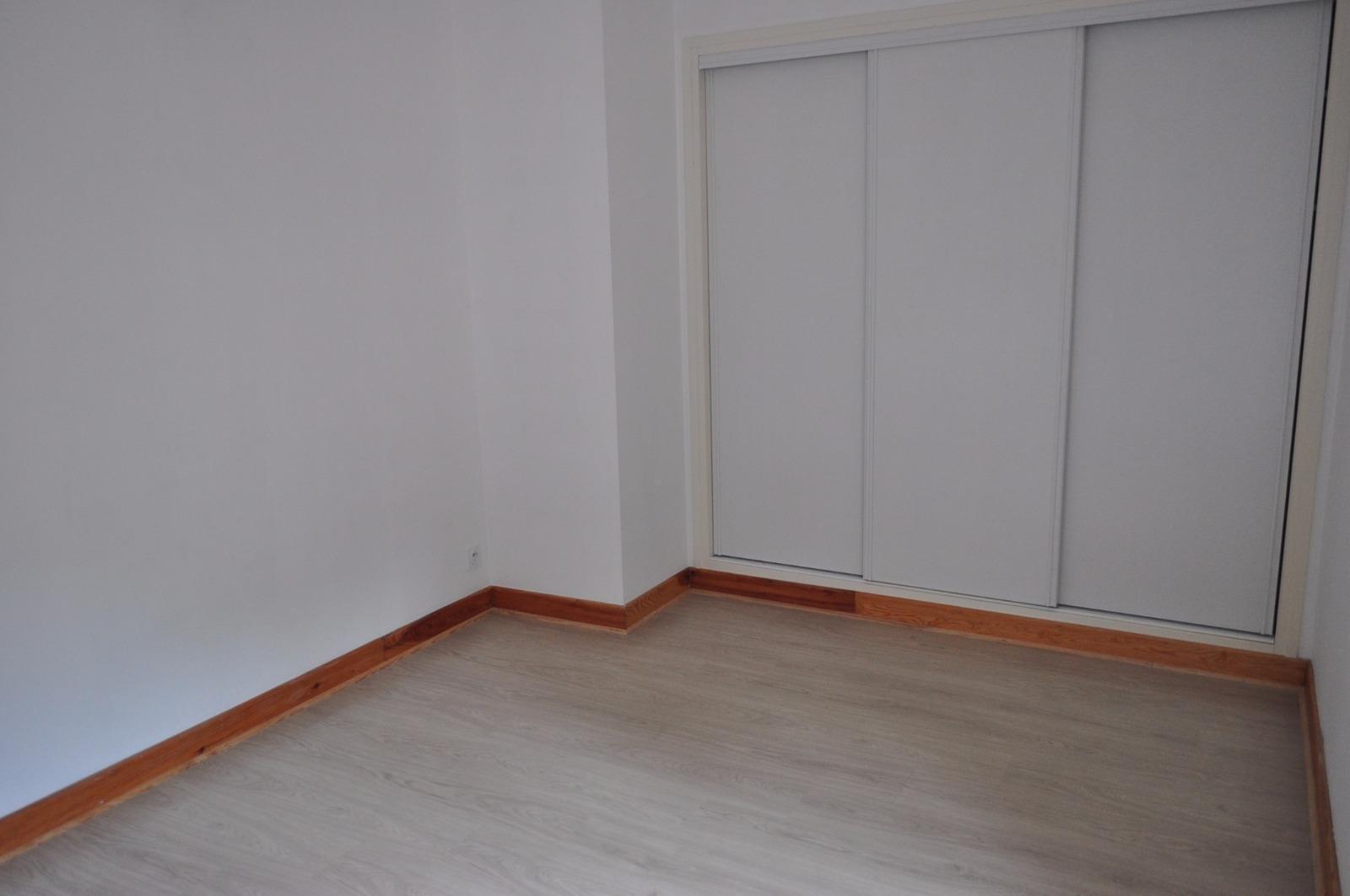 Apartment T4 Beaujeu