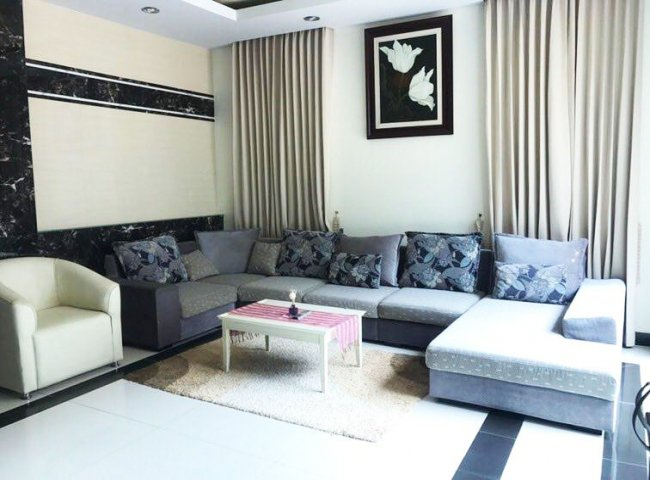 Rental House Meanchey