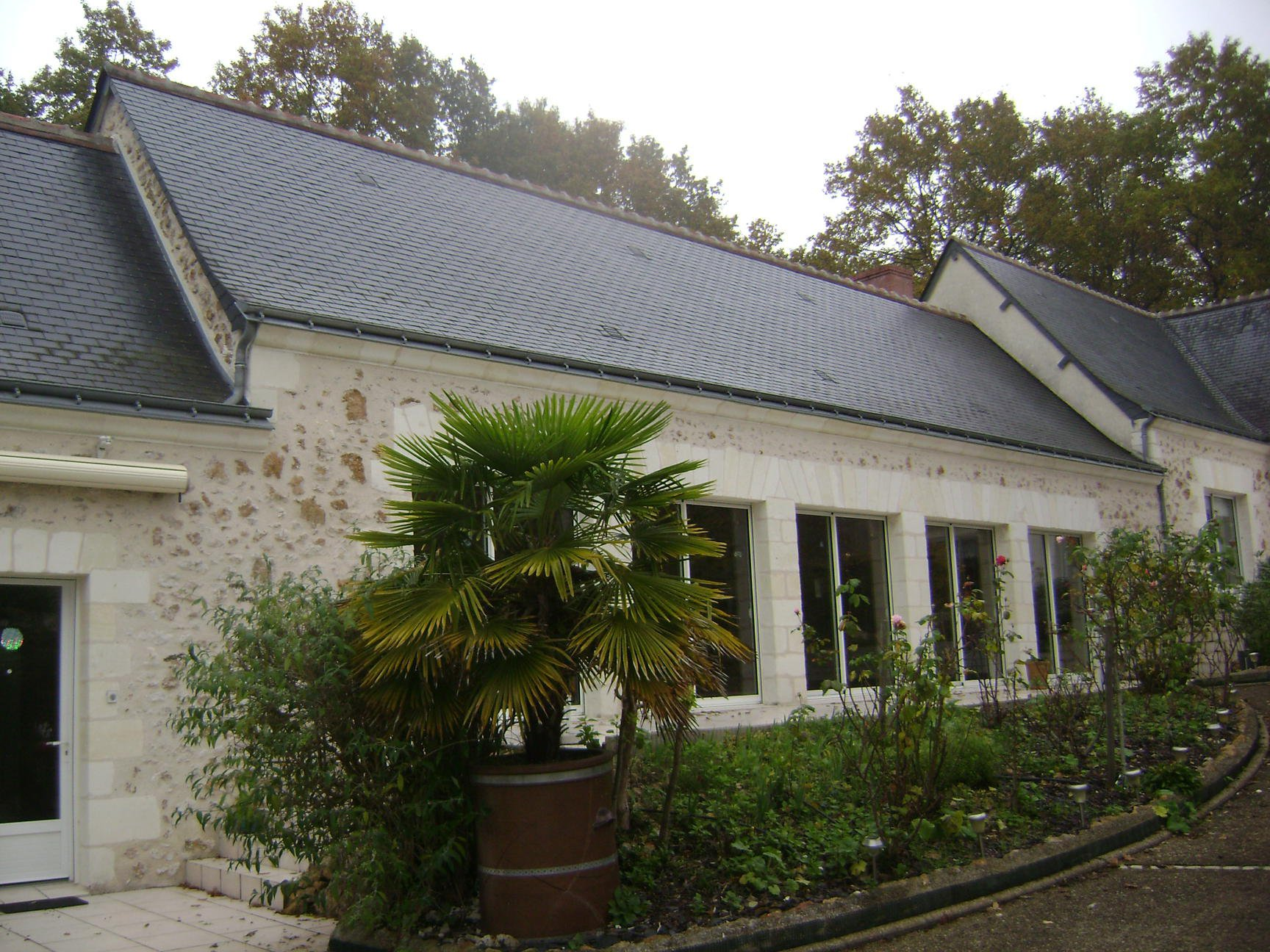 Sale Property - Ingrandes De Touraine