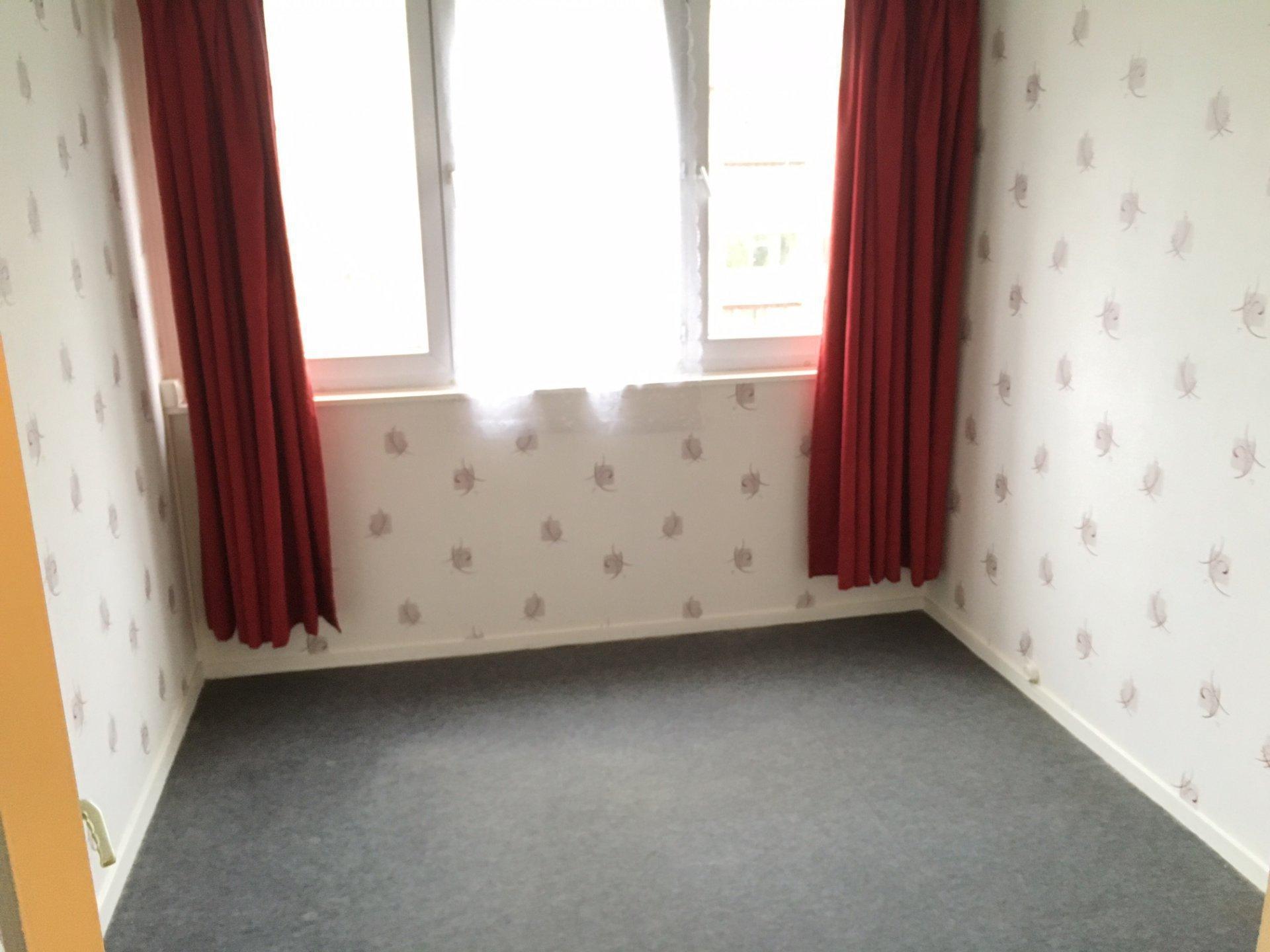 Sale Apartment - Sotteville-lès-Rouen
