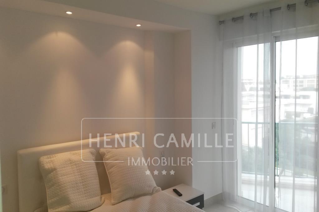 Vente Appartement - Cannes