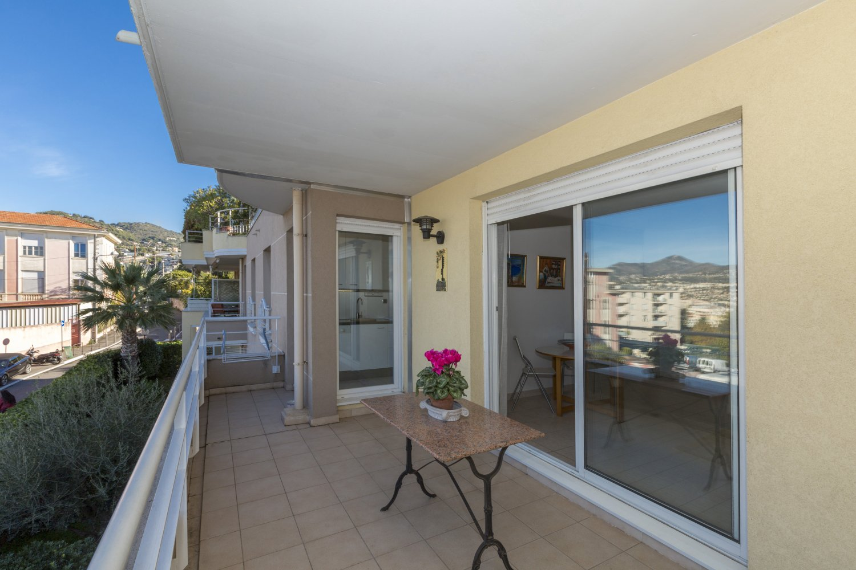 Verkoop Appartement - Nice Mont Boron
