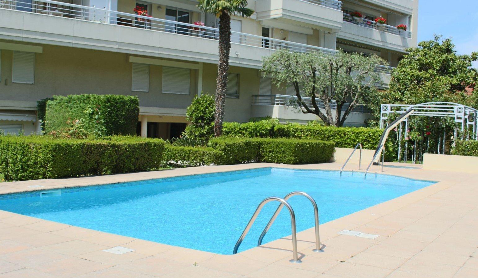 Vendita Appartamento - Cannes Pointe Croisette