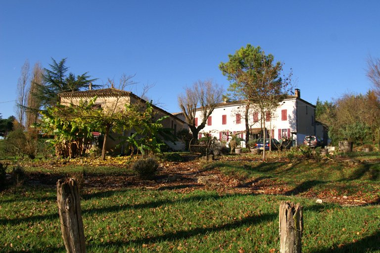 Sale House - Le Puy