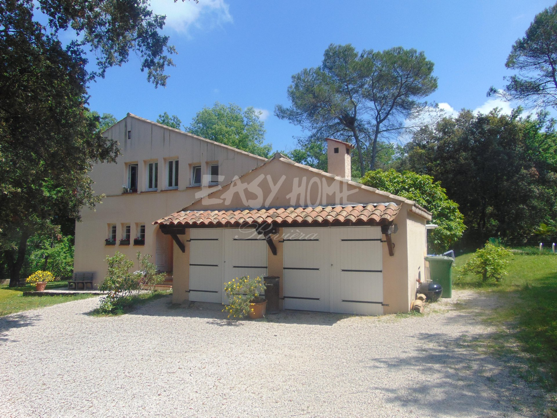 Sale Villa - Mougins