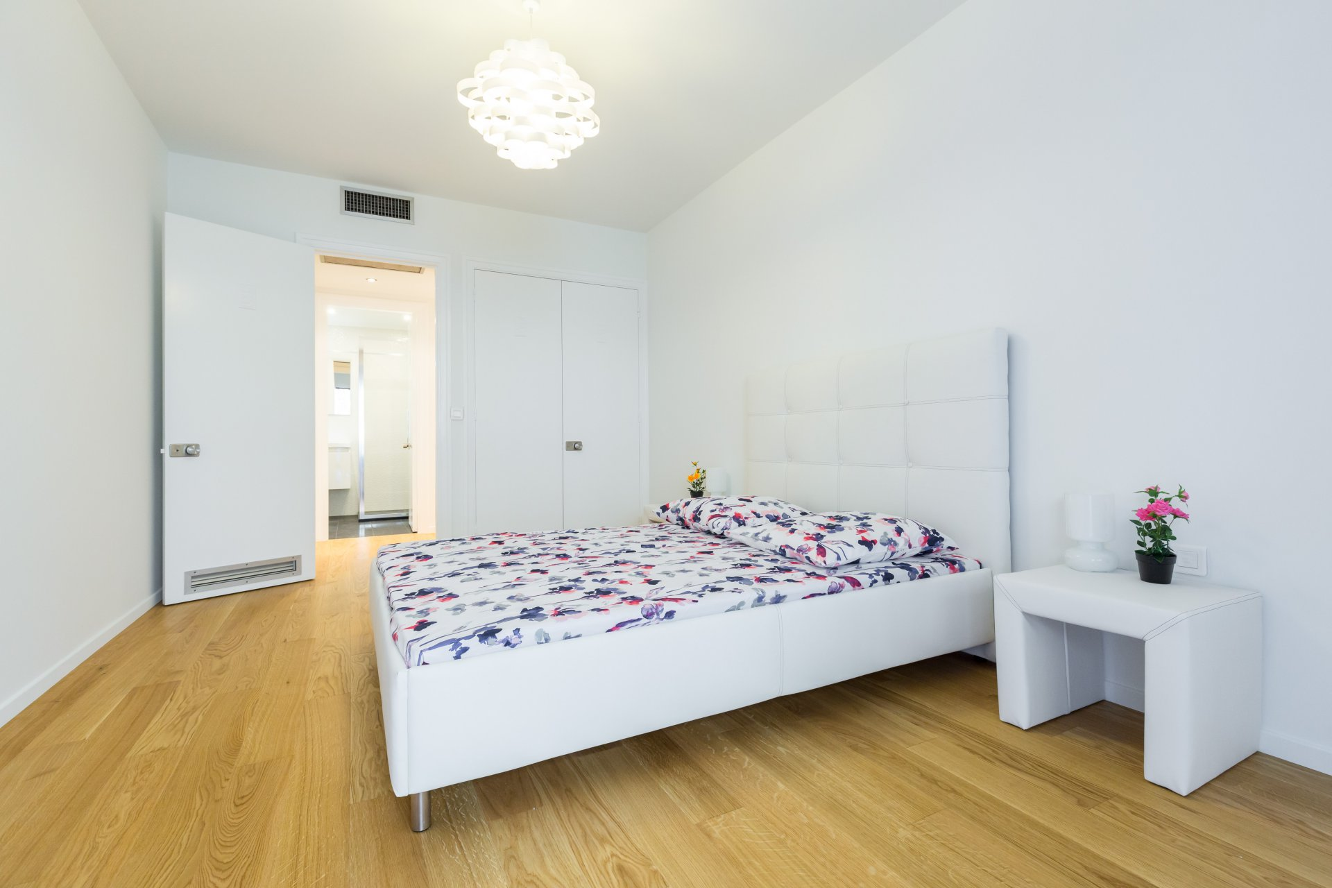 Nice Carré d'or - 1 bedroom - Terrasse - 510 000 Euros