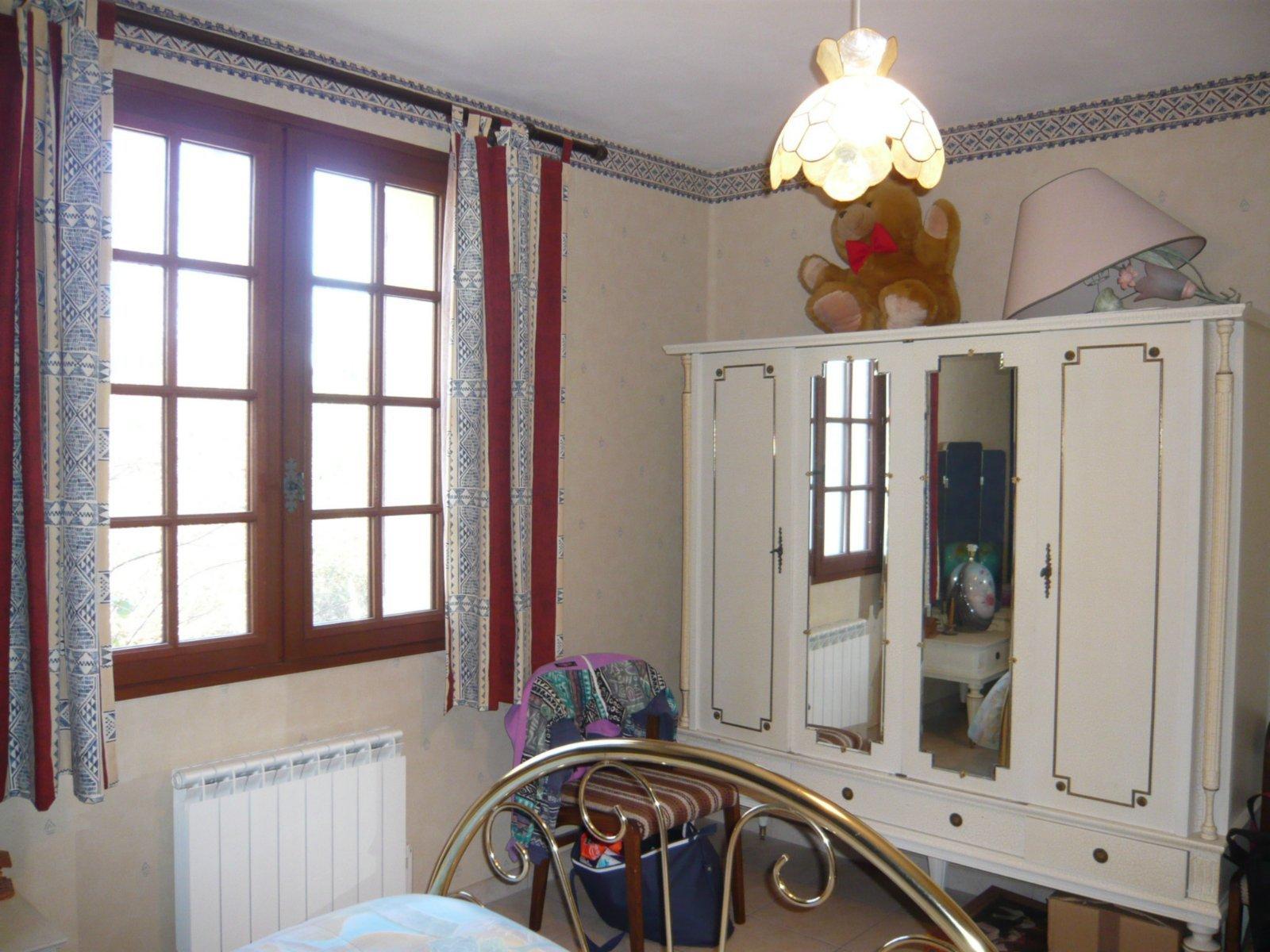 Villa 2 appartements superbe vue