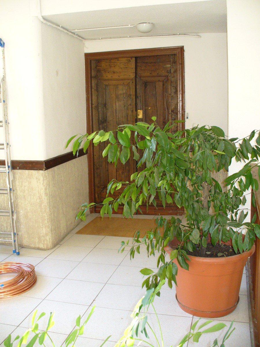Maison bourgeoise avec jardin