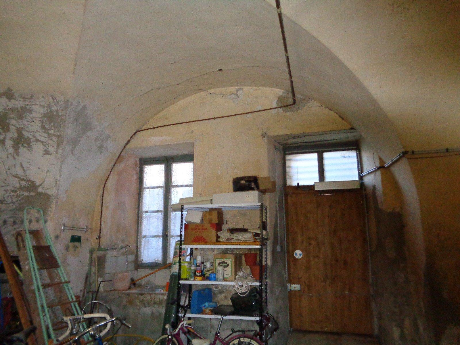 Ancienne maison de Maître