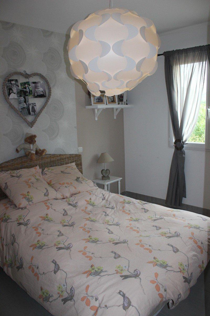 Confortable Villa T5