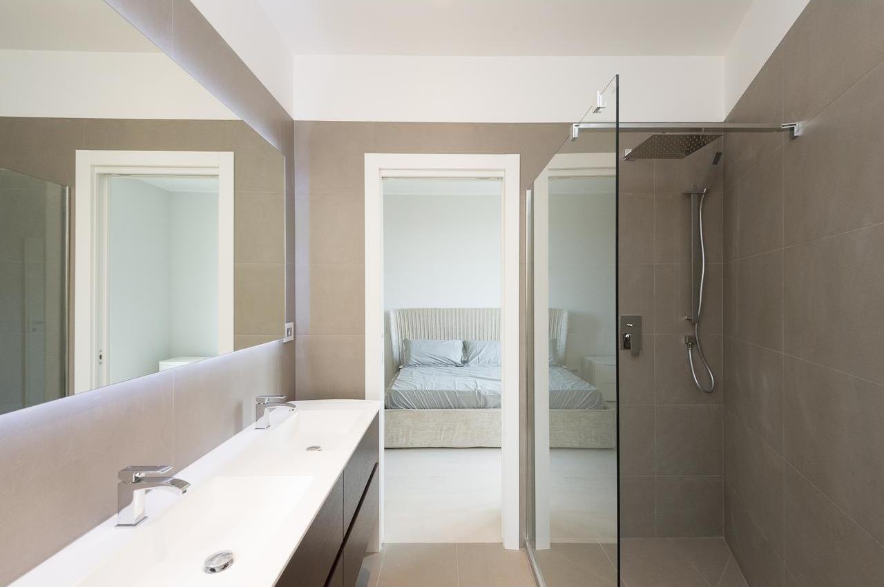 SALE Apartment Nice Alsace Lorraine Park 6 Rooms High End Renovation