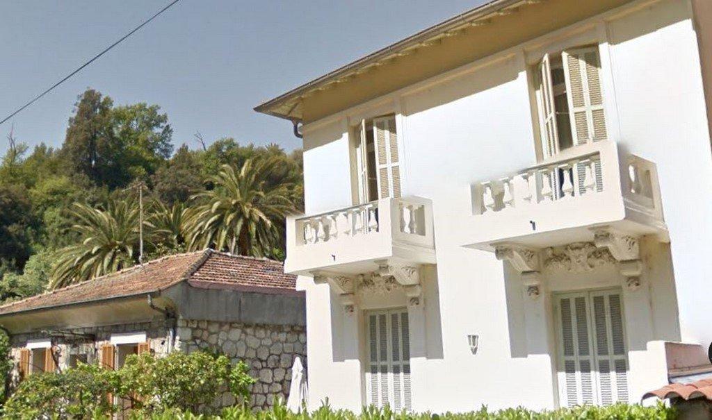 Sale House - Nice Rimiez