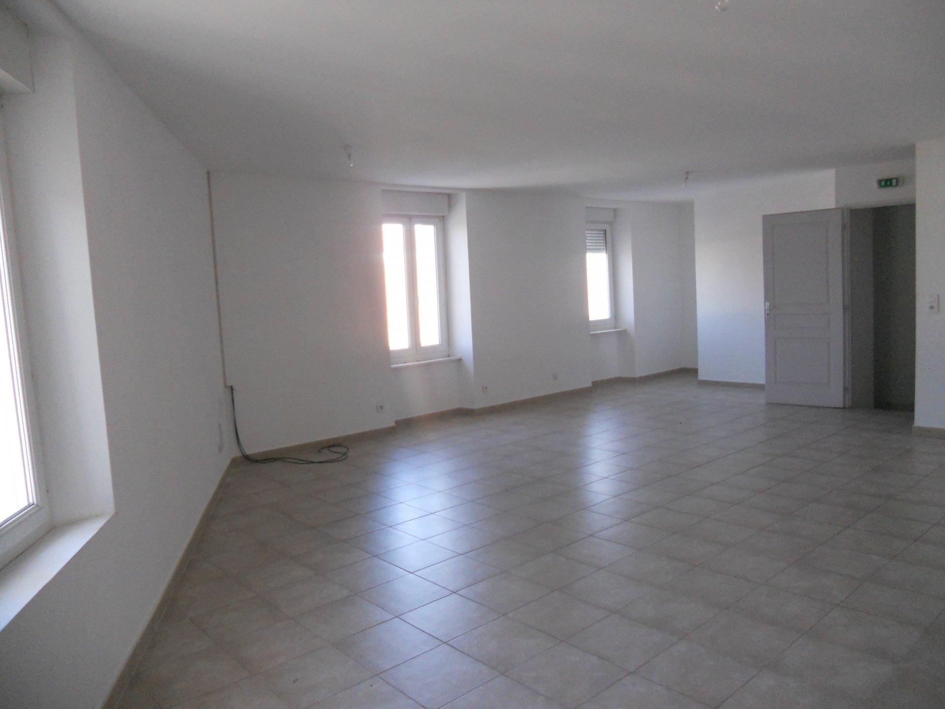 Vente Appartement 3 pièces Lézignan-Corbières 11200