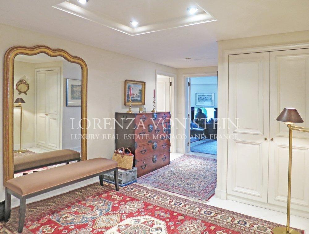 Villas del Sole - 2 Bedroom apt
