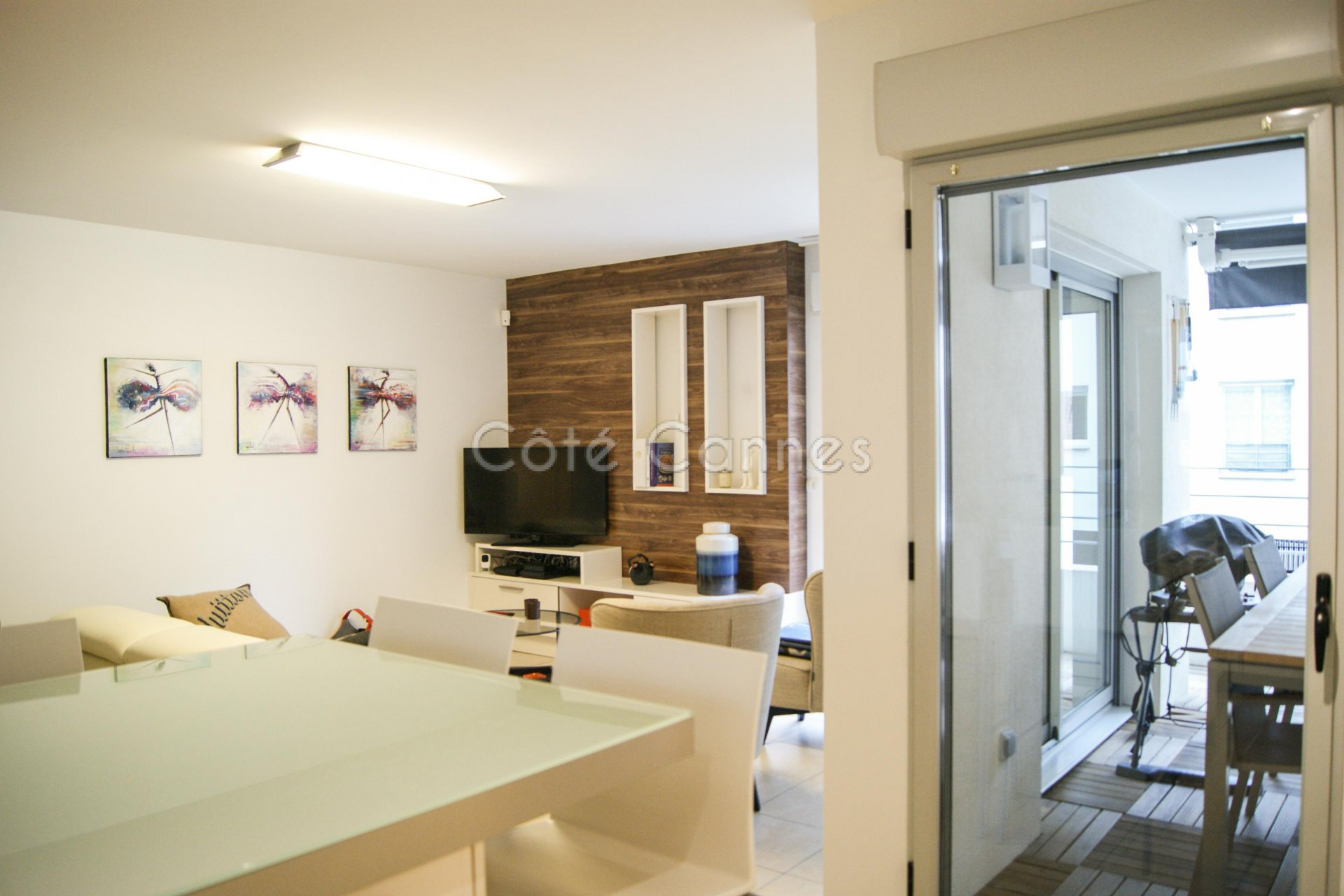 UNIQUE ! MAISON DE VILLE 135 m² STANISLAS