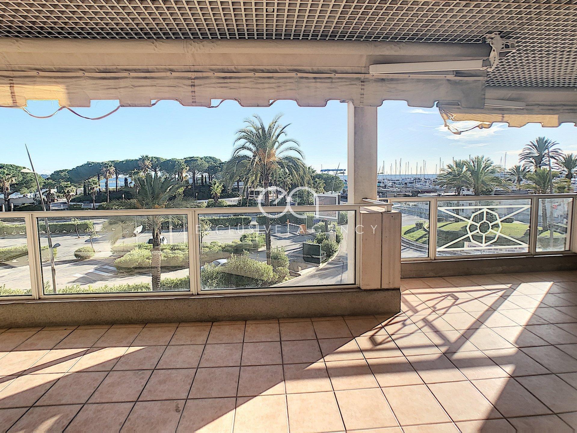 Salg Leilighet - Cannes